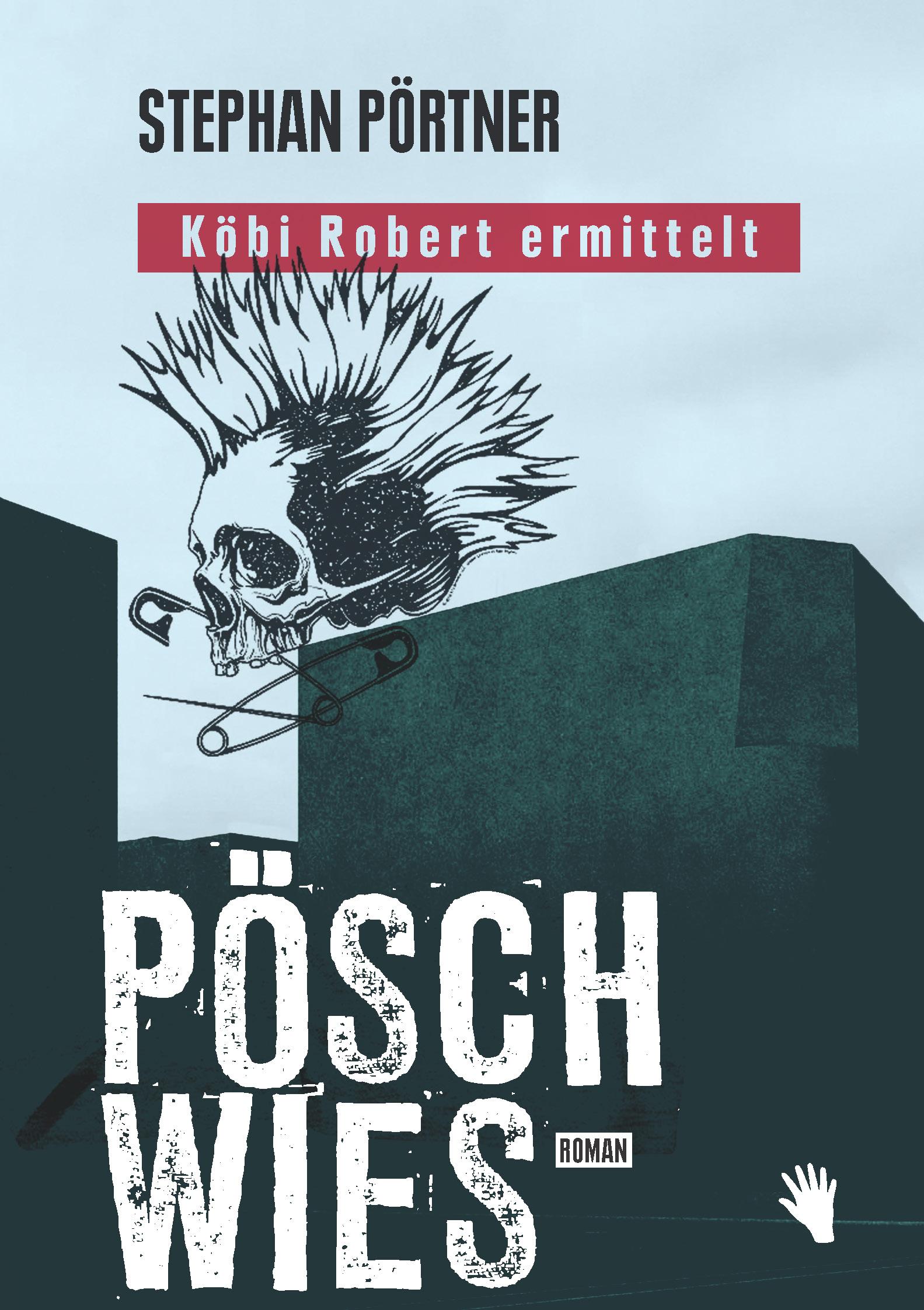 poertner poeschwies cover